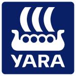 Yara logo mynd