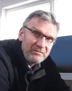 Jens Nygaard